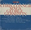 Chris Connor - Sings George Gershwin -  Sealed Out-of-Print Vinyl Record