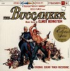 Original Soundtrack - The Buccaneer -  Sealed Out-of-Print Vinyl Record