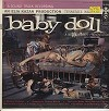 Original Soundtrack - Baby Doll -  Sealed Out-of-Print Vinyl Record