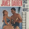 James Darren - James Darren Sings The Movies -  Sealed Out-of-Print Vinyl Record