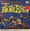 Original Soundtrack - Bye Bye Birdie -  Sealed Out-of-Print Vinyl Record