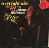 Jerry Wright - A Wright Night At PJ's -  Sealed Out-of-Print Vinyl Record