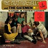 The Chad Mitchell Trio And The Gatemen - Everybody's Listening -  Sealed Out-of-Print Vinyl Record