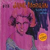Jane Morgan - The Last Time I Saw Paris -  Sealed Out-of-Print Vinyl Record