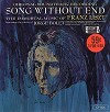 Original Soundtrack - Song Without End -  Sealed Out-of-Print Vinyl Record