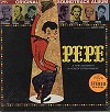 Original Soundtrack - Pepe -  Sealed Out-of-Print Vinyl Record