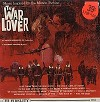 Original Soundtrack - The War Lover -  Sealed Out-of-Print Vinyl Record