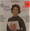 Anita Bryant - Abiding Love -  Sealed Out-of-Print Vinyl Record
