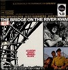 Original Soundtrack - Bridge on the River Kwai -  Sealed Out-of-Print Vinyl Record