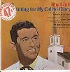 Roy Acuff - Waiting For My Call To Glory -  Sealed Out-of-Print Vinyl Record