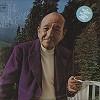 Noel Coward - The Noel Coward Album -  Sealed Out-of-Print Vinyl Record