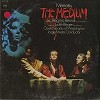 Mester, Opera Society of Washington - Menotti: The Medium -  Sealed Out-of-Print Vinyl Record