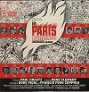 Original Soundtrack - Is Paris Burning -  Sealed Out-of-Print Vinyl Record