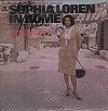 Original Soundtrack - Sophia Loren In Rome -  Sealed Out-of-Print Vinyl Record
