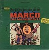 Original Soundtrack - Marco The Magnificent -  Sealed Out-of-Print Vinyl Record