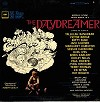 Original Soundtrack - The Daydreamer -  Sealed Out-of-Print Vinyl Record