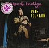 Pete Fountain - Mood Indigo -  Sealed Out-of-Print Vinyl Record