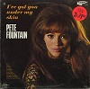 Pete Fountain - I've Got You Under My Skin -  Sealed Out-of-Print Vinyl Record