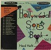 Neal Hefti And His Orchestra - Hollywood Song Book Vol.1. -  Sealed Out-of-Print Vinyl Record