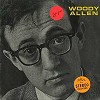 Woody Allen - Woody Allen -  Sealed Out-of-Print Vinyl Record