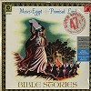 Leif Erickson - Moses : Egypt and Promised Land -  Sealed Out-of-Print Vinyl Record