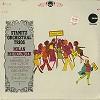 Svihlikova, Munclinger - Stamitz Orchestral Trios -  Sealed Out-of-Print Vinyl Record