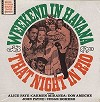 Original Soundtrack - Weekend In Havana/That Night In Rio -  Sealed Out-of-Print Vinyl Record
