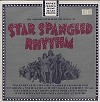 Original Soundtrack - Star Spangled Rhythm -  Sealed Out-of-Print Vinyl Record