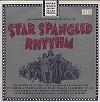 Original Soundtrack - Star Spangled Rhythm -  Sealed Out-of-Print Vinyl Record