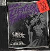 Original Soundtrack - Ziegfield Follies Of 1946 -  Sealed Out-of-Print Vinyl Record