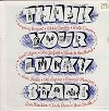 Original Soundtrack - Thank Your Lucky Stars -  Sealed Out-of-Print Vinyl Record
