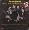 The Arbors - The Arbors -  Sealed Out-of-Print Vinyl Record