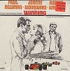 Original Soundtrack - Winning -  Sealed Out-of-Print Vinyl Record