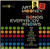 Art Mooney - Art Mooney And His Orchestra Play Songs Everybody Knows -  Sealed Out-of-Print Vinyl Record