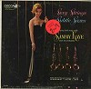 Sammy Kaye And His Orchestra - Swing And Sway With Sammy Kaye -  Sealed Out-of-Print Vinyl Record