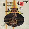 Warren Covington And The Tommy Dorsey Orchestra - Dancing Trombones -  Sealed Out-of-Print Vinyl Record