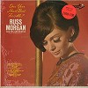 Russ Morgan - Does Your Heart Beat For Me? -  Sealed Out-of-Print Vinyl Record