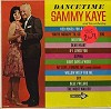Sammy Kaye And His Orchestra - Dancetime -  Sealed Out-of-Print Vinyl Record