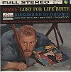 Original Soundtrack - Lust For Life/Background To Violence -  Sealed Out-of-Print Vinyl Record