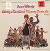 Original Soundtrack - Sweet Charity -  Sealed Out-of-Print Vinyl Record
