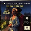 Original Soundtrack - The Eddy Duchin Story -  Sealed Out-of-Print Vinyl Record