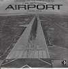 Original Soundtrack - Airport -  Sealed Out-of-Print Vinyl Record