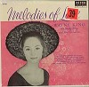 Wayne King And His Orchestra - Melodies Of Love -  Sealed Out-of-Print Vinyl Record