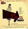 Original Soundtrack - Crime in the Streets -  Sealed Out-of-Print Vinyl Record