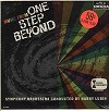 Original Soundtrack - One Step Beyond -  Sealed Out-of-Print Vinyl Record
