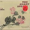 Various Artists - Parnassus - The Heart Speaks - Lyrics Of Love -  Sealed Out-of-Print Vinyl Record