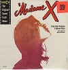 Original Soundtrack - Madame X -  Sealed Out-of-Print Vinyl Record