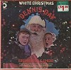 Dennis Day - White Christmas -  Sealed Out-of-Print Vinyl Record