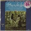 Dan & Dale - Falling In Love Again -  Sealed Out-of-Print Vinyl Record