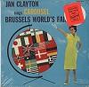 Jan Clayton - Jan Clayton Sings Carousel -  Sealed Out-of-Print Vinyl Record